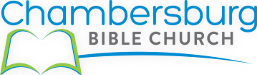 Chamersburg Bible Church